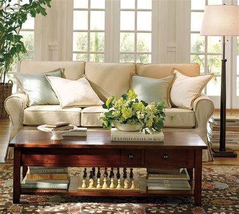 warm living room ideas how to create warm living room design interiorholic com