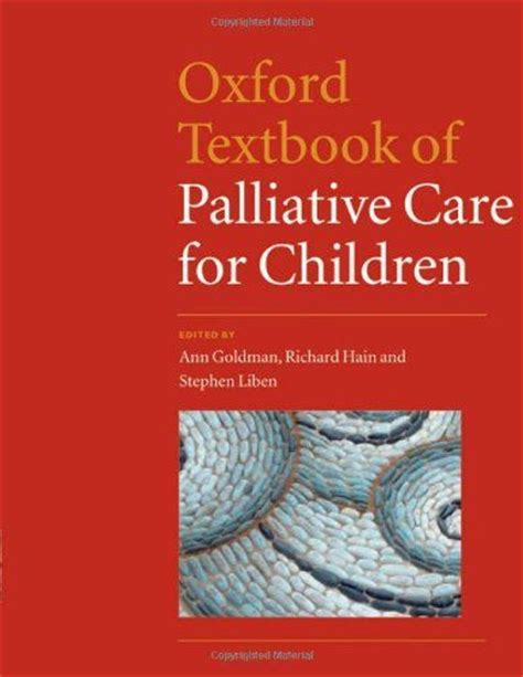 oxford textbook of palliative medicine books 430 best images about special needs on