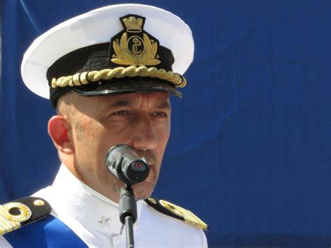 capitaneria di porto manfredonia manfredonia capitaneria presenta quot mare sicuro quot