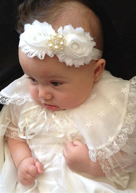 how to wear your hair for baptism with curly hair 34 best baptisms images on pinterest baptism ideas baby