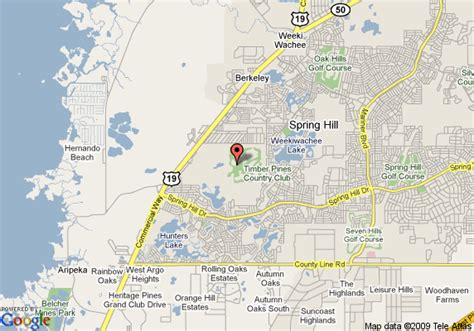 express hill fl where is hill florida on map 28 images best places to