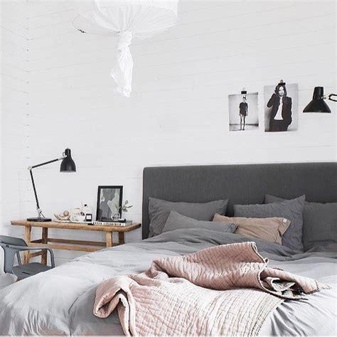 bedroom inspiration pinterest 1464 best bedroom inspiration images on pinterest