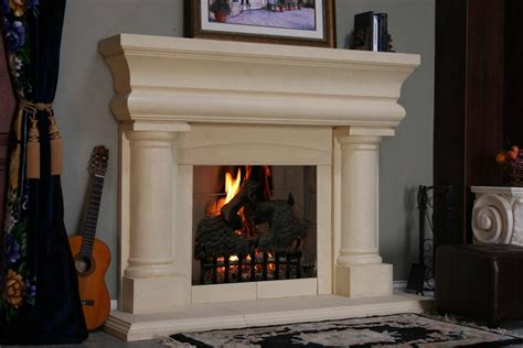 fireplace surround home depot wibiworks page 135 modern living room with