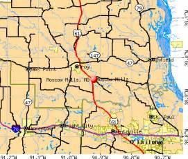 Moscow Mills, Missouri (MO 63362) profile: population ...