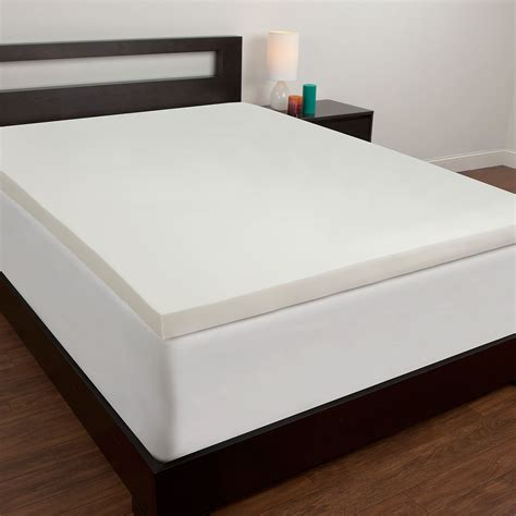 Cool Mattress Pad by Cooling Mattress Pad For Tempur Pedic That Will Make You