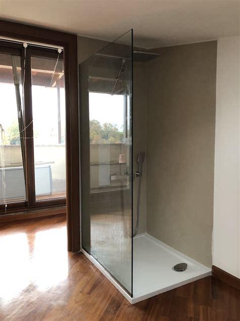 box doccia in vetro vetreria pecci box doccia e ante in vetro su misura