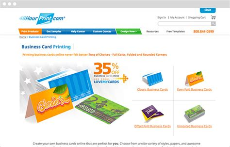 Business Cards 48 Hour Print Image Collections Card Design And Card Template 48 Hour Print Templates