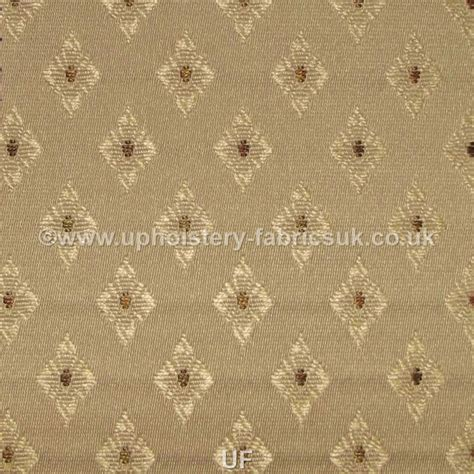 british upholstery fabric ross fabrics faremont sr12261 hemp upholstery fabrics uk