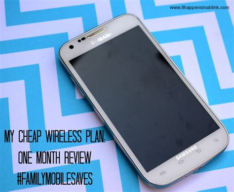 cheap home wifi plans nikura a cheap wireless plan one month in review familymobilesaves