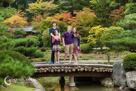 japanischer garten seattle a walk in the seattle japanese garden seattle wa