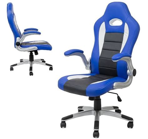 gaming desk and chair 39 best gaming chairs images on gaming chair