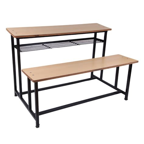 student bench student bench sai enterprise surat school furniture