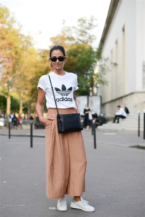Pastele Novara Sepatu Wanita Black chanel cut paste de moda