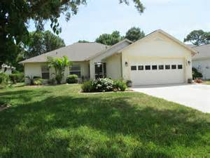 homes for in englewood fl carla stiver englewood florida real estate for