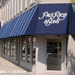 Paul Rich Furniture by Paul Rich Sons Home Furnishings Furniture Shops