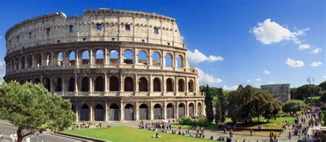 entradas coliseo reserve el coliseo y el foro romano