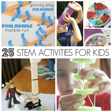 robotics for children stem activities and simple coding books creating your own at home summer c healthy ideas for