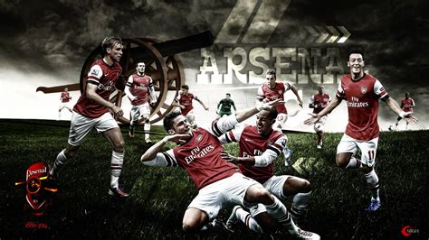 arsenal hd wallpaper arsenal logo wallpapers 2015 wallpaper cave