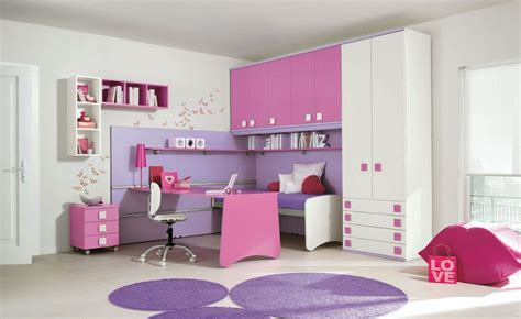 ideas for children s bedroom 10 fun and modern kids bedroom furniture ideas