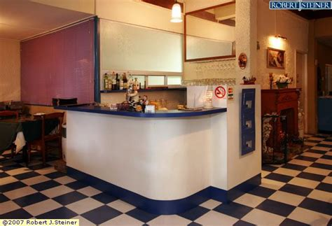 Restaurant Countertops by Counter Restaurant Studio Design Gallery Best Design