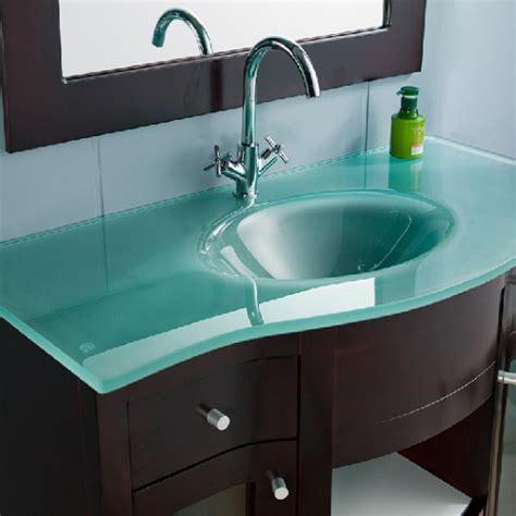 bathroom sinks iklo custom homes builders sink faucets