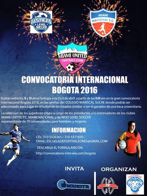 convocatoria de voluntariado internacional 2016 7 plazas de convocatoria buscando huellas de talento dxt capital