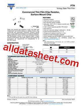 vishay dale resistor marking vishay resistor marking 28 images tmc005300r0fe02