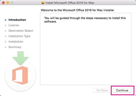 Install Microsoft Office and install or reinstall office 365 or office 2016 on a pc or mac office 365