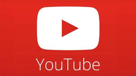 descargar youtube 3 aplicaciones para descargar v 237 deos de youtube en android
