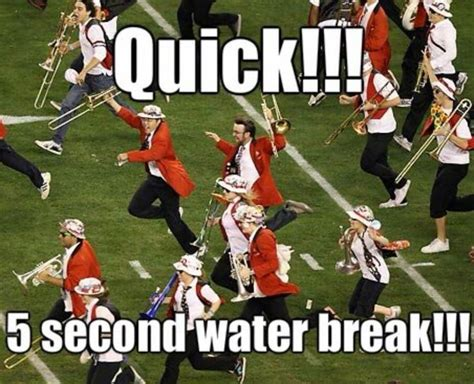 Marching Band Memes - best 25 marching band memes ideas on pinterest marching