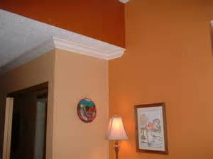 Home Depot Paint Interior by Interior Paint Colors