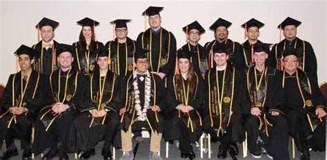 Csulb Mba by Antelope Valley Engineering Program Free