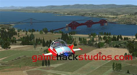 download free full version airplane games microsoft flight simulator x free download full version