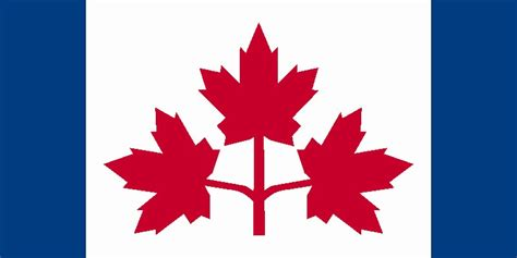 history of new year in canada history of the canadian flag 187 markland