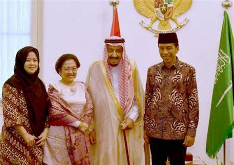 raja shahirah mengandung rahsia raja salman derma 250 tan kurma ke indonesia