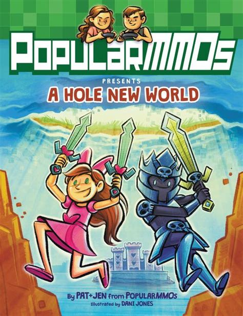 world building guide workbook books popularmmos presents a new world popularmmos