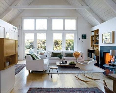 the organized home why you should run your home like a business how to