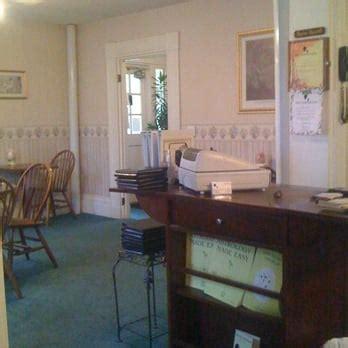 tea room quincy s tea room 12 photos 29 reviews tea rooms 40 franklin st quincy ma
