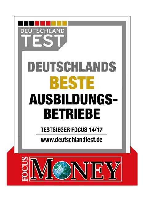 deutschlands beste bank auszeichnungen 2017 mainzer volksbank eg