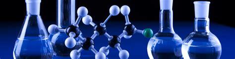 Bio Chemical institute of biochemistry carleton