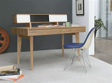 symbol combines quality audio and furniture living in a