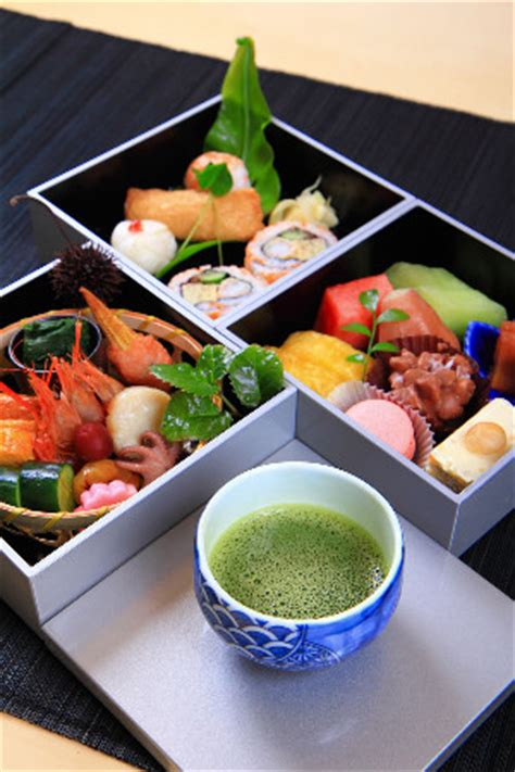 Nomor 1 Promo Japanese Green Tea Steamed Sencha Premium Japanese 1 hotel royal nikko taipei nakayama restaurant japanese
