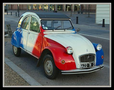 Ente Auto Franz Sisch by Die Besten 17 Bilder Zu Citro 235 N 2cv Auf