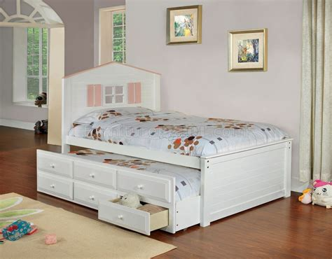 white twin trundle bedroom set white twin bed with trundle san marino white twin bed