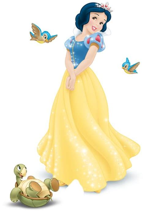 Disney Princess Snow White B5289 81 best images about snow white on disney pin up and deviantart