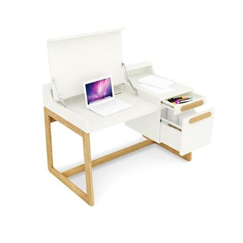 scrivania bambini scrivania modello francisco l120 p67 h86 scrivanie