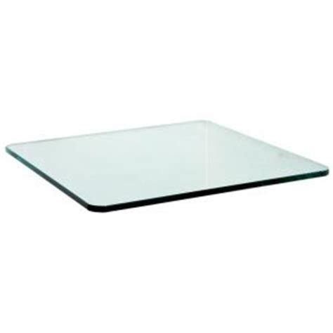 home depot glass shelves floating glass shelves 3 8 in square glass corner shelf price varies by size s16 the home depot