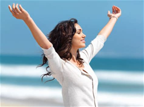 sprueche rund ums positive denken positiv denken spruch