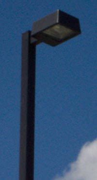 commercial outdoor light poles 1000 images about rlld s commercial outdoor lighting