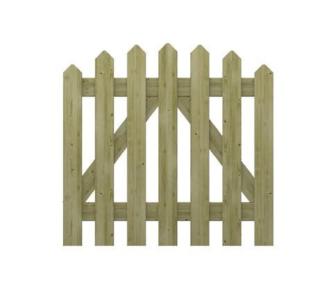cancelletti in legno per giardino cancelletto in legno impregnato martha onda